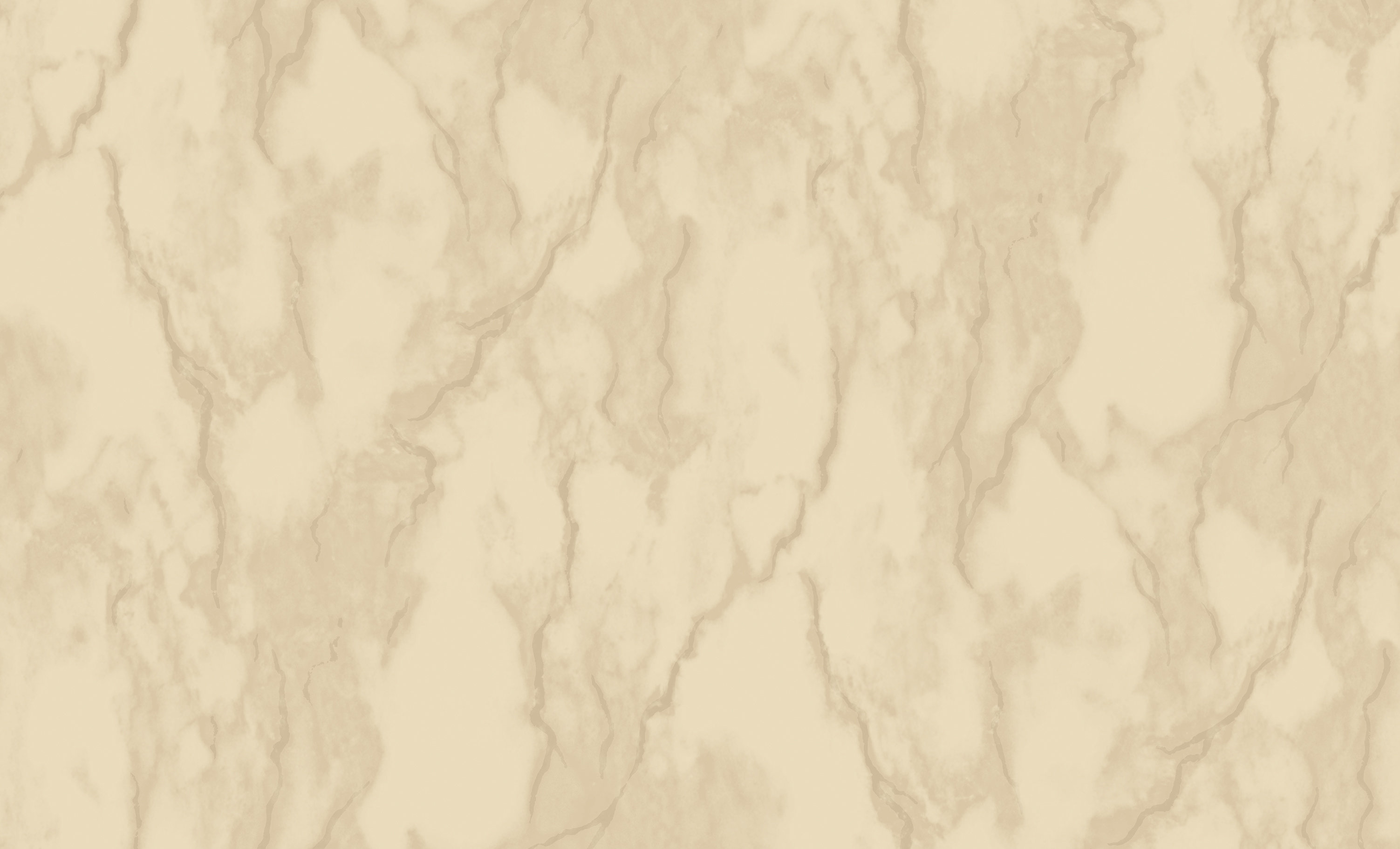 Cool Wallpaper Marble Plain - vg1101-rgb  You Should Have_35999.jpg